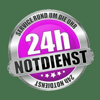 24h Notdienst Schlüsseldienst Stuttgart Steinhaldenfeld
